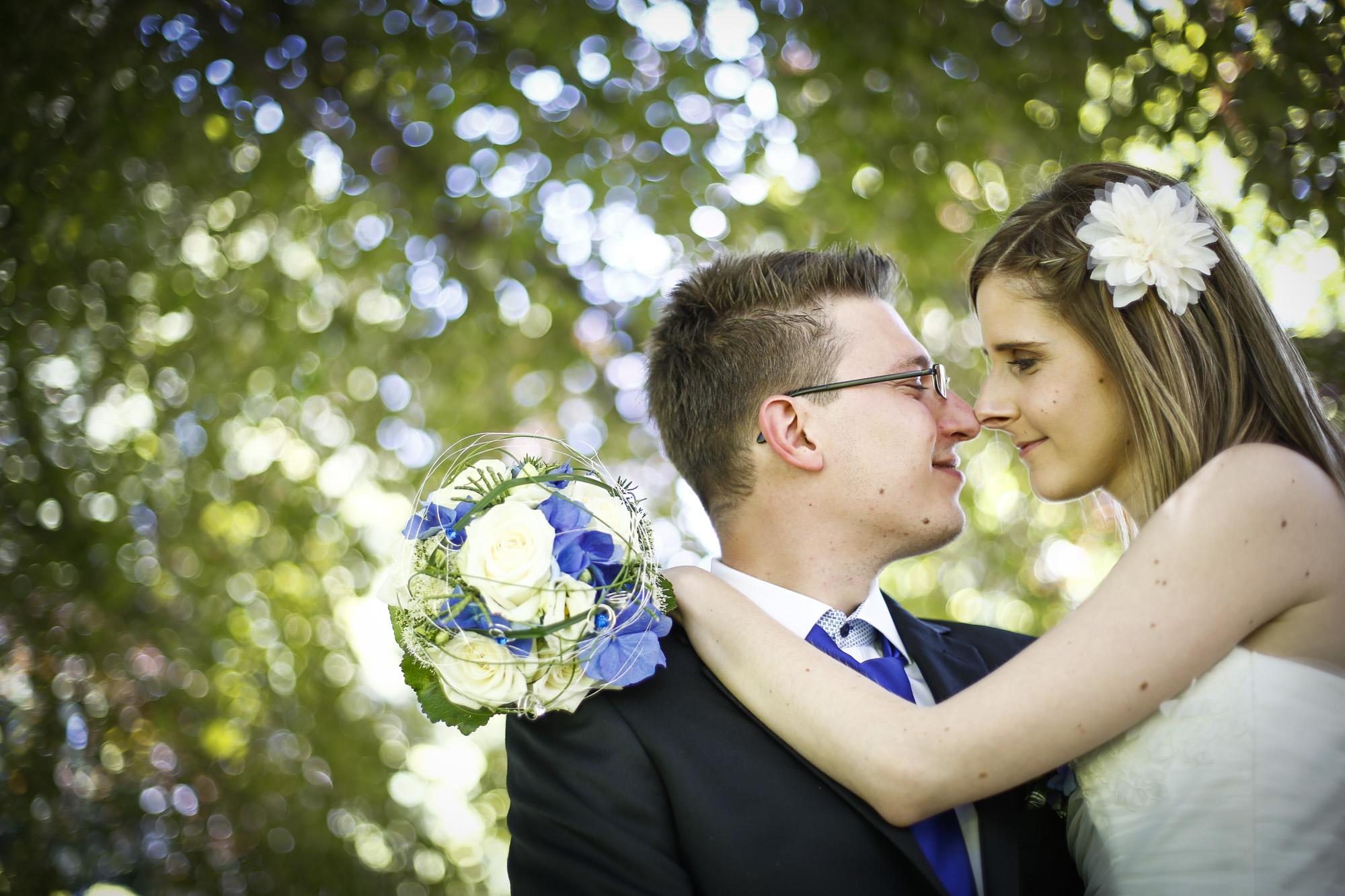 Fotografie Archive Hochzeitsfotograf Andreas Emmert aus Augsburg