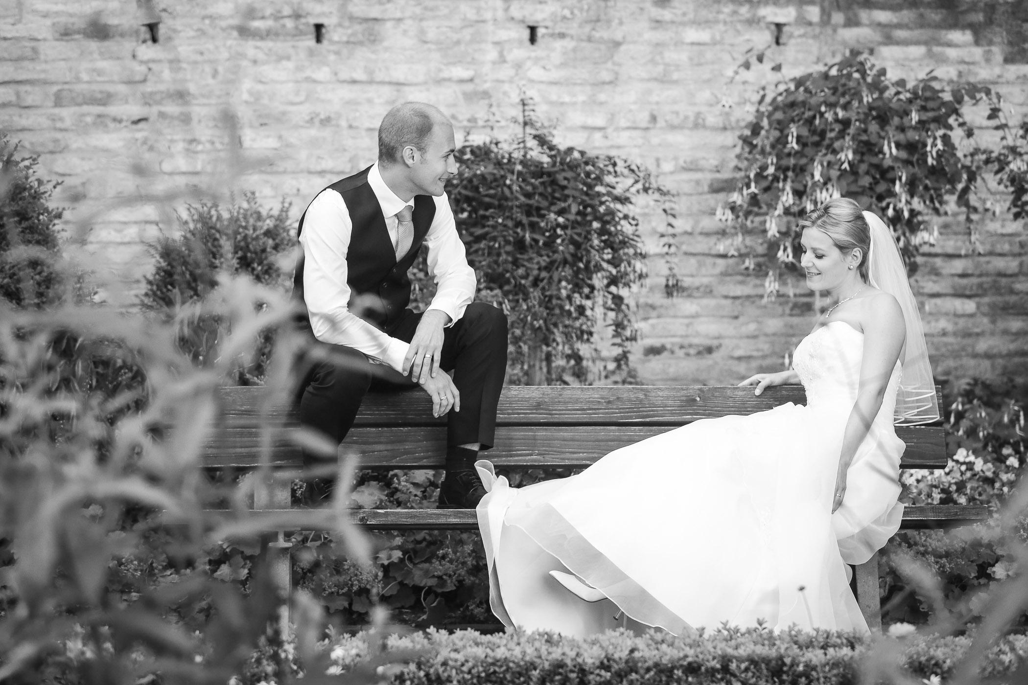 Hochzeitsportraits Archive Hochzeitsfotograf Andreas Emmert aus