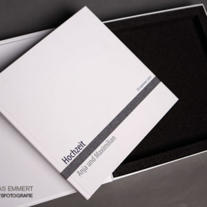 fotobuch-bildband-hochzeit-0001