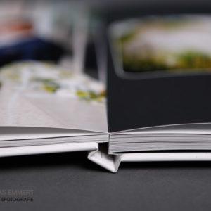 fotobuch-bildband-hochzeit-0004