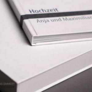 fotobuch-bildband-hochzeit-0005