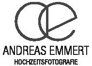 Hochzeitsfotograf Andreas Emmert aus Augsburg, Friedberg, Landsberg und Allgäu